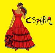 Курс испанского языка в учебном центре «Твой Успех». Херсон.
