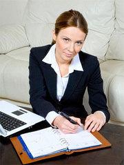 Курсы бухгалтеров в в УЦ Nota Bene.