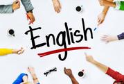 Курсы языковый лагерь для детей  учебного центра Nota Bene