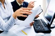 Курсы подготовки главного бухгалтера в Нота Бене. Курсы в Херсоне