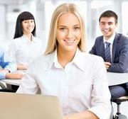 Курсы бухгалтеров для руководителей предприятия в Нота Бене. Курсы в Х