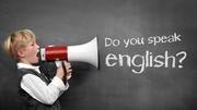 Курсы разговорного английского языка.УЦ Твой Успех. Новая Каховка
