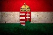 Курсы венгерского языка в УЦ Твой Успех. Новая Каховка