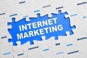 Курсы Интернет маркетинга. Твой Успех. Новая каховка.