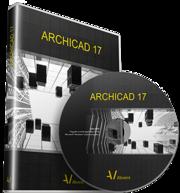 ArchiCAD. Курсы в новой каховке. Твой Успех.