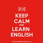 Курсы английского языка в Херсоне. Нота Бене. Обучение.