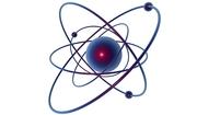Подготовка к ВНО по физике в Николаеве. УЦ Твой Успех