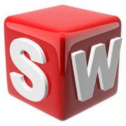 Курсы  SolidWorks. Твой успех. Херсон