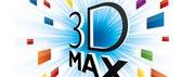 3D Max в Николаеве. Курсы 3D Max в Николаеве. УЦ Твой Успех