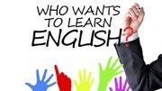 Изучение английского языка в группах. Херсон. Твой Успех.
