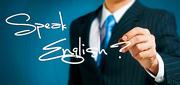Курс разговорного англи ского языка