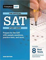 Подготовка к сдаче тестов по GMAT,  GRE,  SAT и ACT
