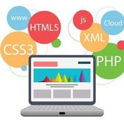 Компьютерные курсы для начинающих в учебном центре «Твой Успех» Измаил